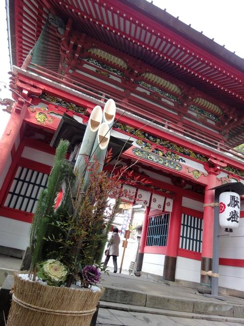 230101 北岡神社5