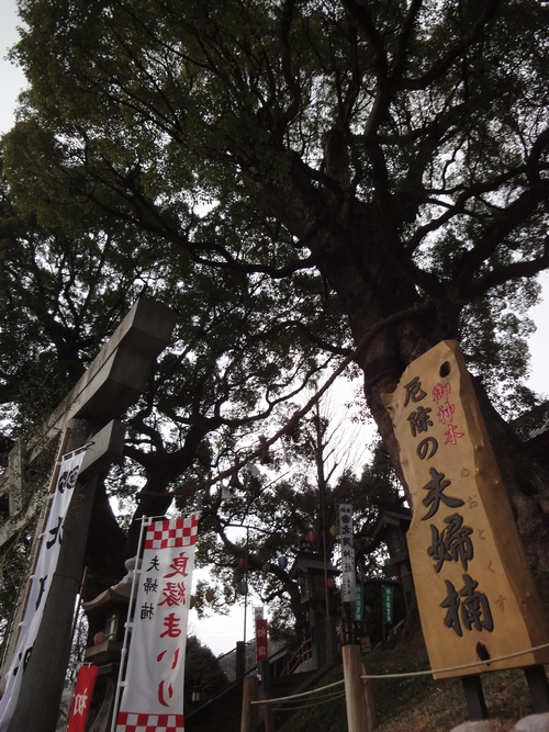 230101 北岡神社4