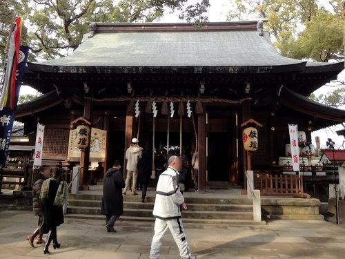 230101 北岡神社6
