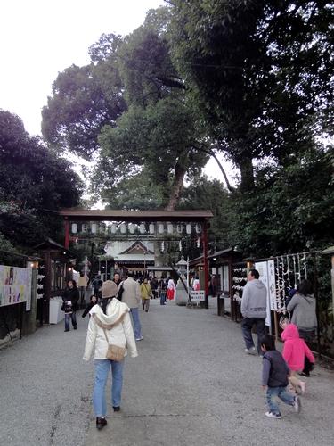 230101 三宮神社4
