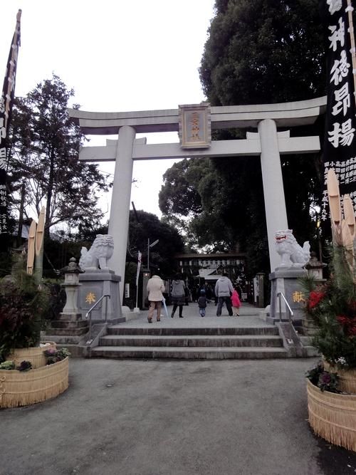 230101 三宮神社1