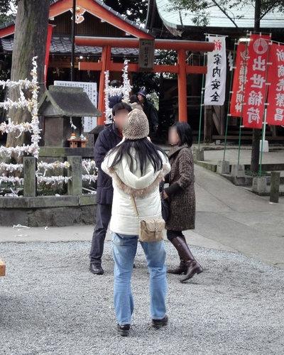230101 三宮神社10