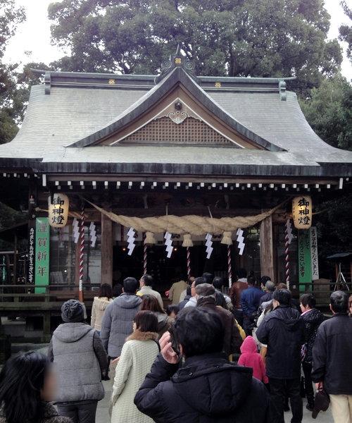 230101 三宮神社8