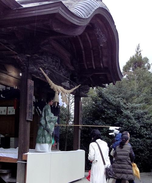 230101 健軍神社6