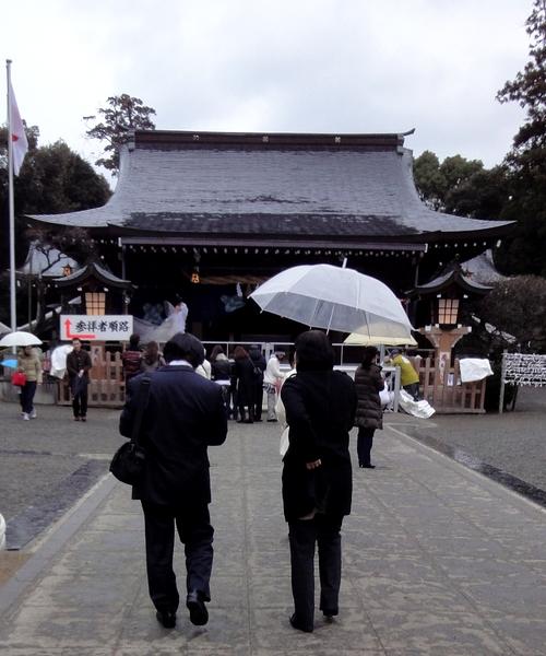 230101 健軍神社4