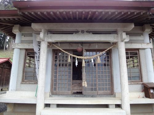 230109 勢井阿蘇神社2