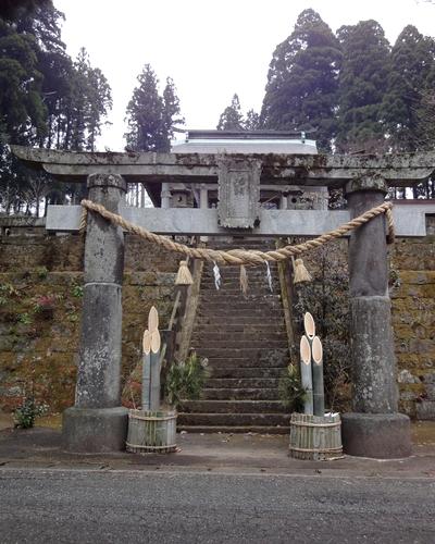 230109 勢井阿蘇神社1