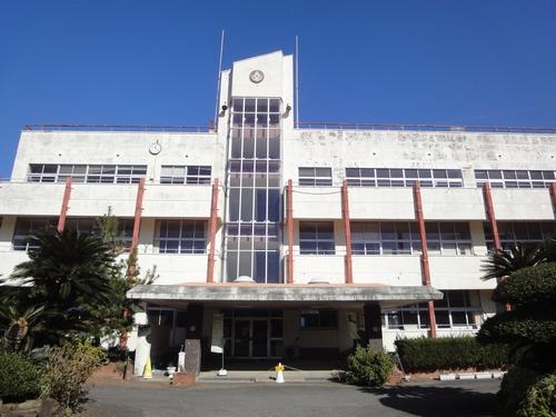 230108 赤崎小学校8