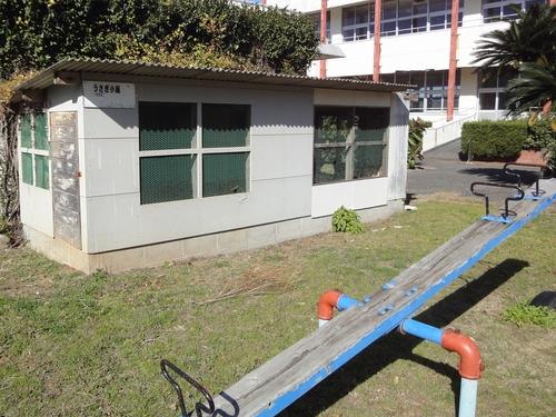 230108 赤崎小学校15