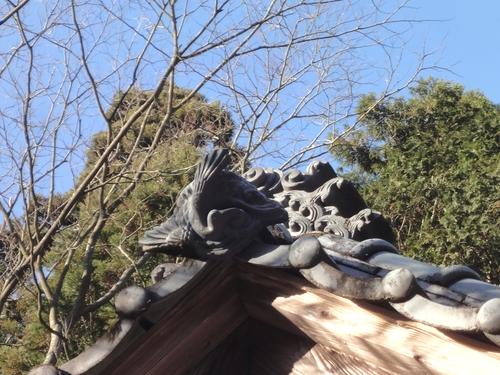 230108 湯出神社9
