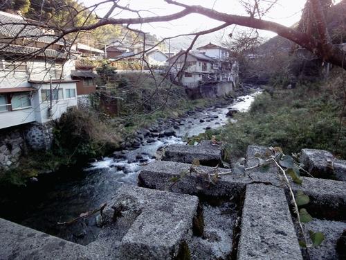 230108 湯の鶴温泉23
