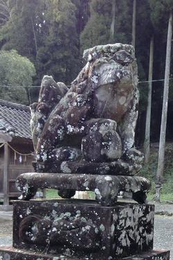 230115 日吉神社5-1