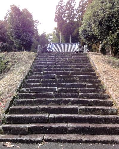 230115 日吉神社3