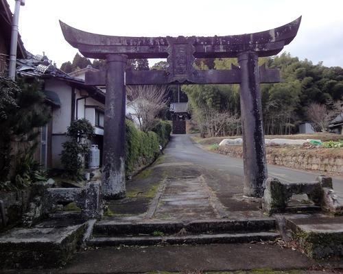 230115 日吉神社1
