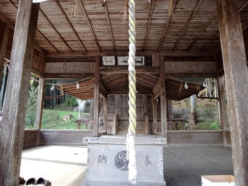 230115 日吉神社6