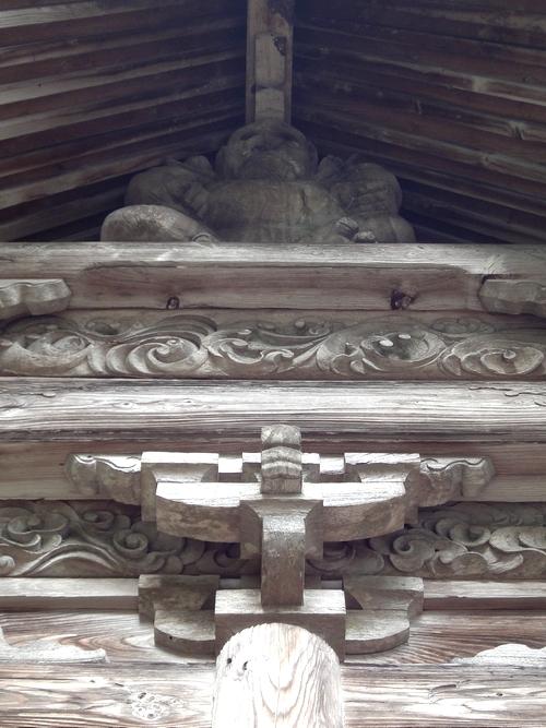 230115 日吉神社8