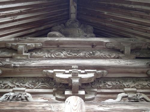 230115 日吉神社9