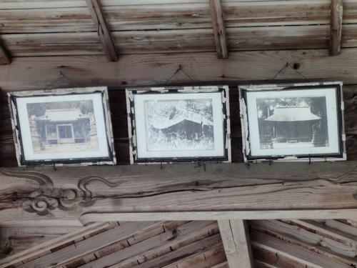 230115 日吉神社14