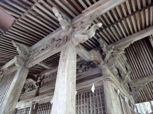 230115 日吉神社13