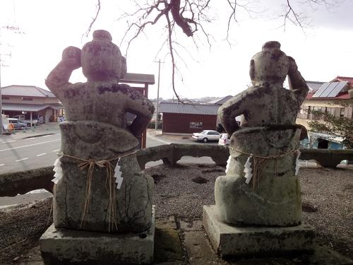 230115 松尾神社6