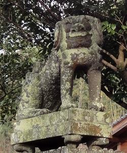 230115 松尾神社10-1