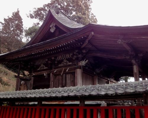230115 松尾神社14
