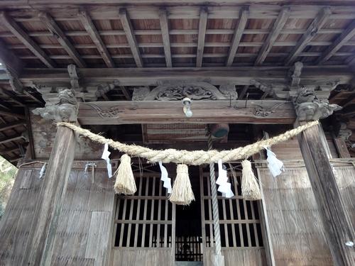 230115 松尾神社12