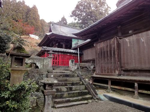 230115 松尾神社13