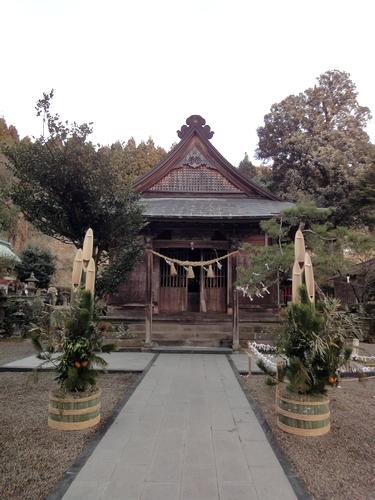 230115 松尾神社11