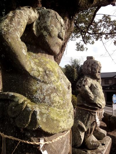 230115 松尾神社18