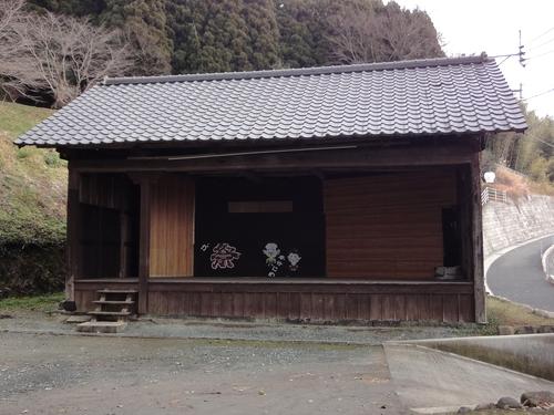 230115 松尾神社16