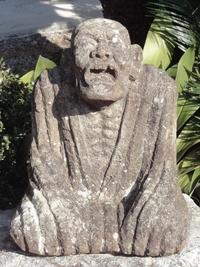 230121 向陽寺5