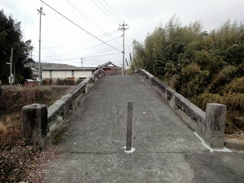 230130 下鶴橋8