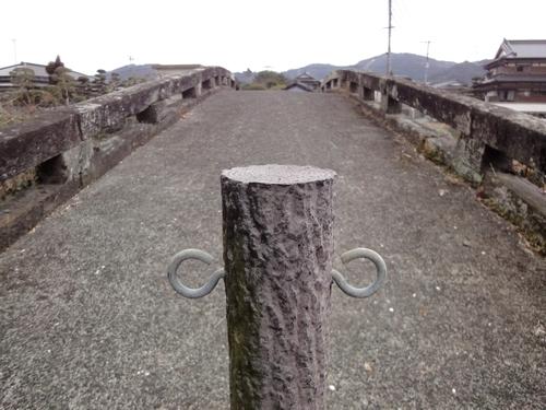 230130 下鶴橋6