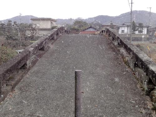 230130 下鶴橋12