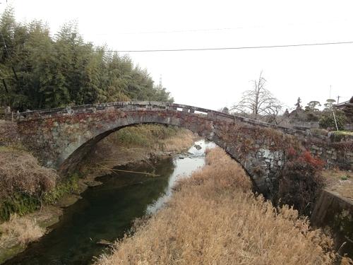 230130 下鶴橋11