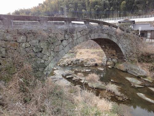 230130 山崎橋2