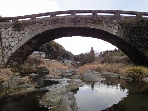 230130 山崎橋7