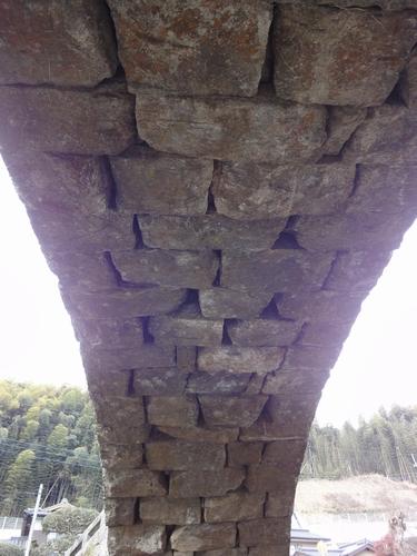 230130 山崎橋8