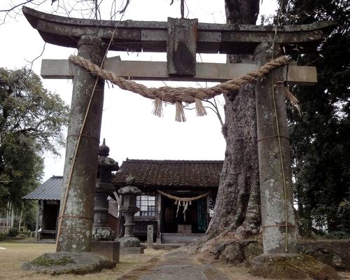 230130 浄水寺跡10