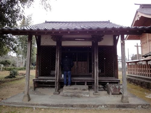 230130 浄水寺跡21