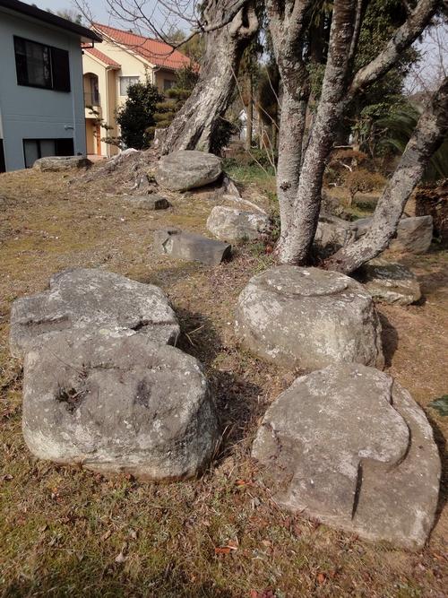 230130 浄水寺跡26