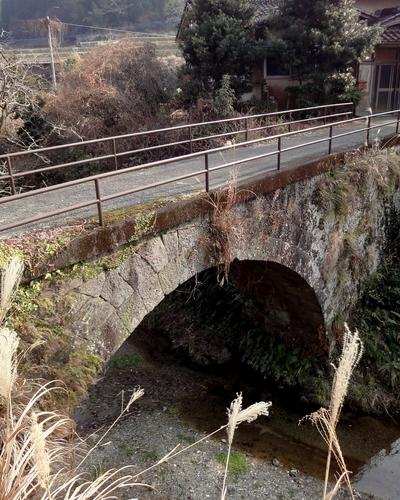 230130 丸林橋5