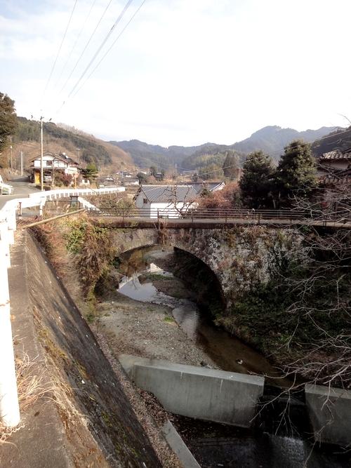 230130 丸林橋1
