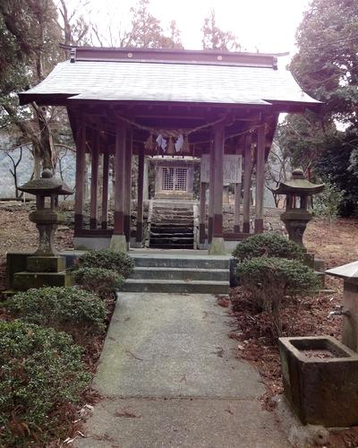 230130 相良神社5