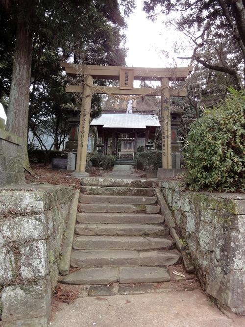 230130 相良神社4