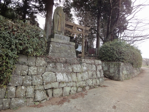 230130 相良神社2