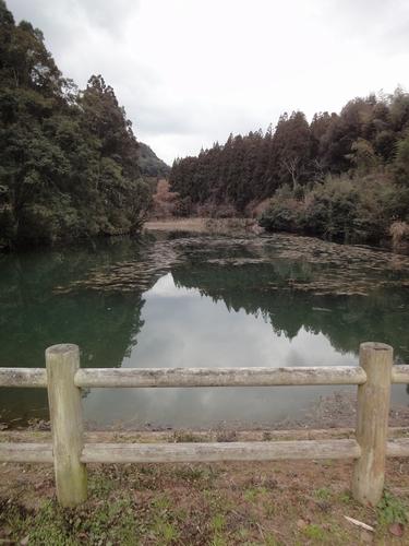 230130 西川水源2