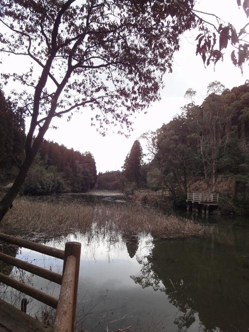 230130 西川水源11