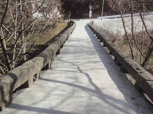 230130 小筵橋3